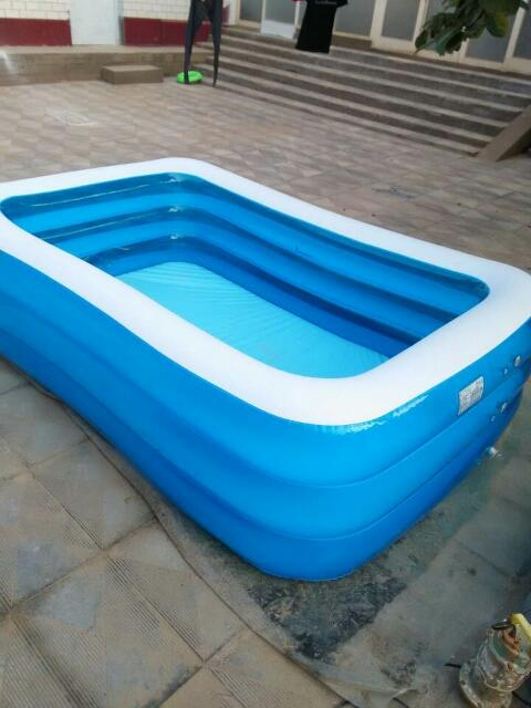 Exelent Air Bath Tub Ensign - Bathtub Ideas - dilata.info