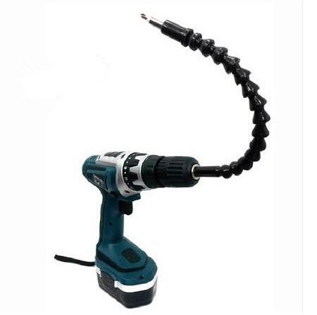 Fashion Hot Flexible shaft connecting link for Electronice drill