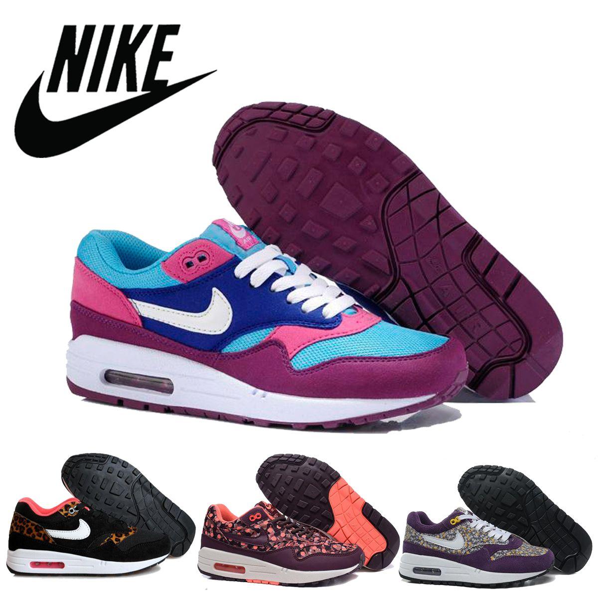 online retailer 0d277 3babf official store nike lunarglide leopard pink discharge 262b2 2c0bd