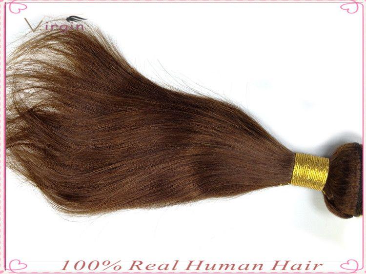 Cheap buy human hair extensions usa 6a best brazilian hair weave cheap buy human hair extensions usa 6a best brazilian hair weave virgin hair products peruvian india brazilian straight hair skin weft hair extensions pmusecretfo Gallery