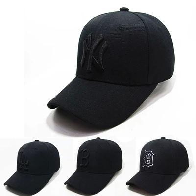 new york yankees caps for sale baseball cap black la mets uk