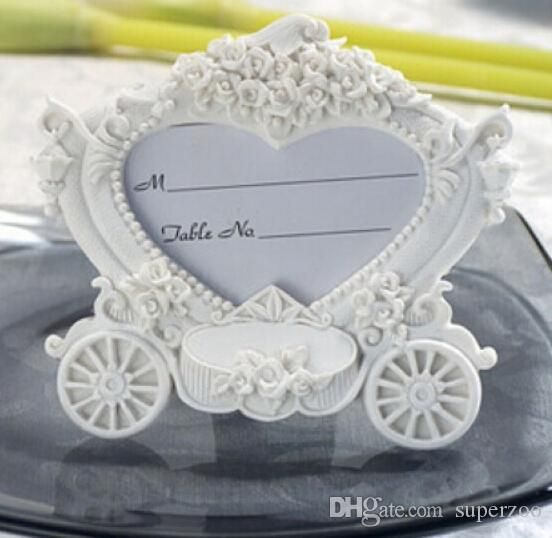 Wholesale Wedding Favors Party Gifts Valentine S Gifts Pumpkin Car Photo  Holder Party Favors For Weddings Party Favors For Women From Superzoo fdd068be0