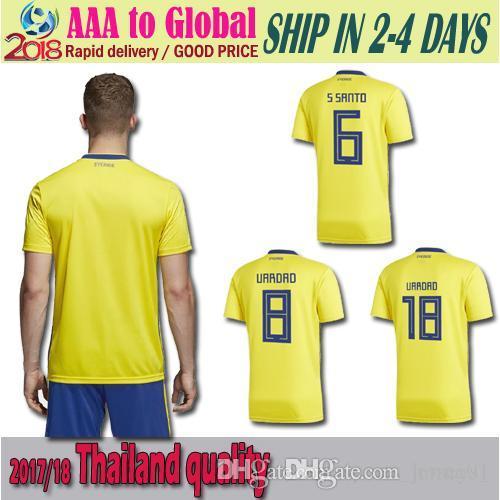 17aed07ee ... world cup 2018 switzerland soccer jersey seferovic muhan moody e  fernandes zach stephan lichtsteiner