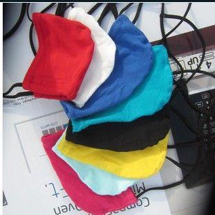 c27764dbe9 Sexy Jockstrop Mens G String Men Briefs Male Underwear M L XL Super Fashion  Underwear Underwear Dress Briefs Definition Online with  5.78 Piece on ...