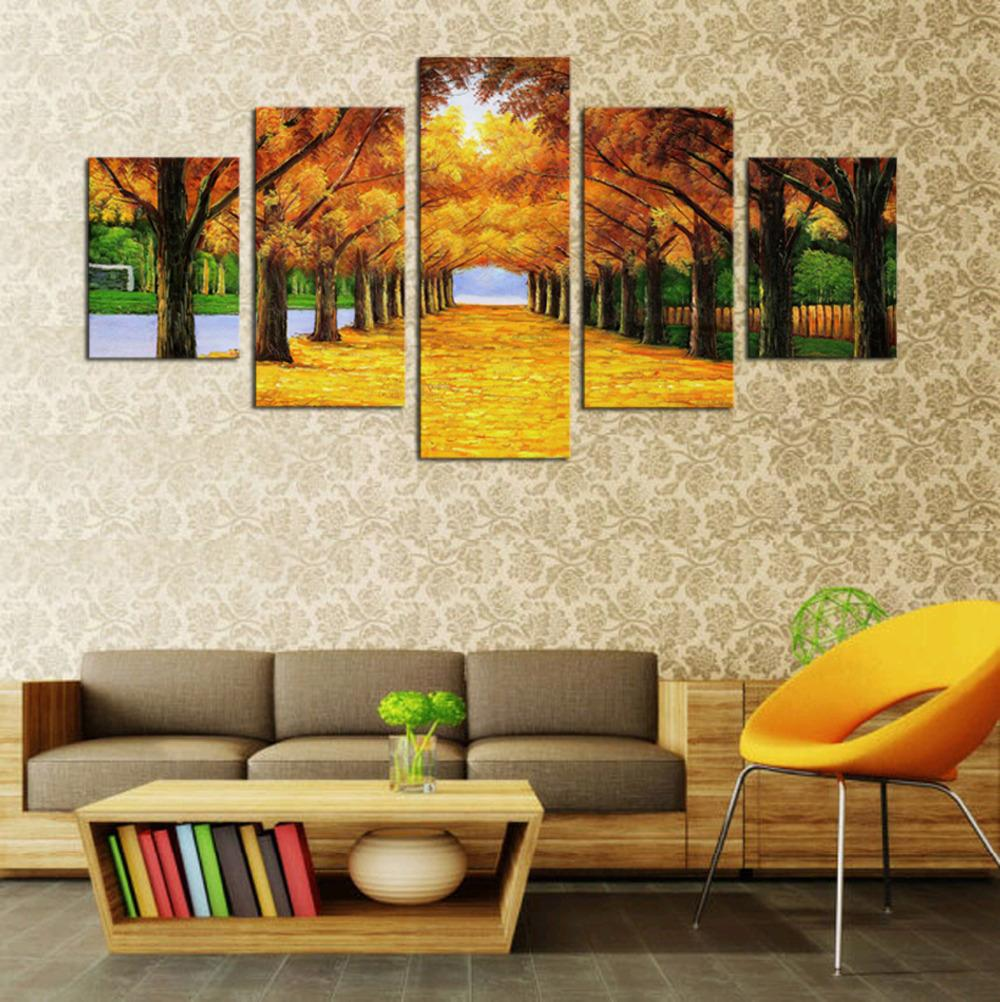Famous Expensive Wall Art Picture Collection - Wall Art Collections ...