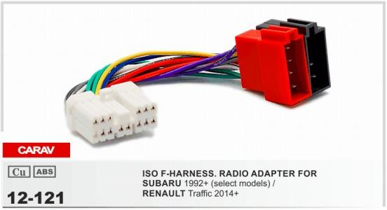 https://www dhgate com/product/carav12-121-iso-f-harness-radio-adapter-for/371090534 html