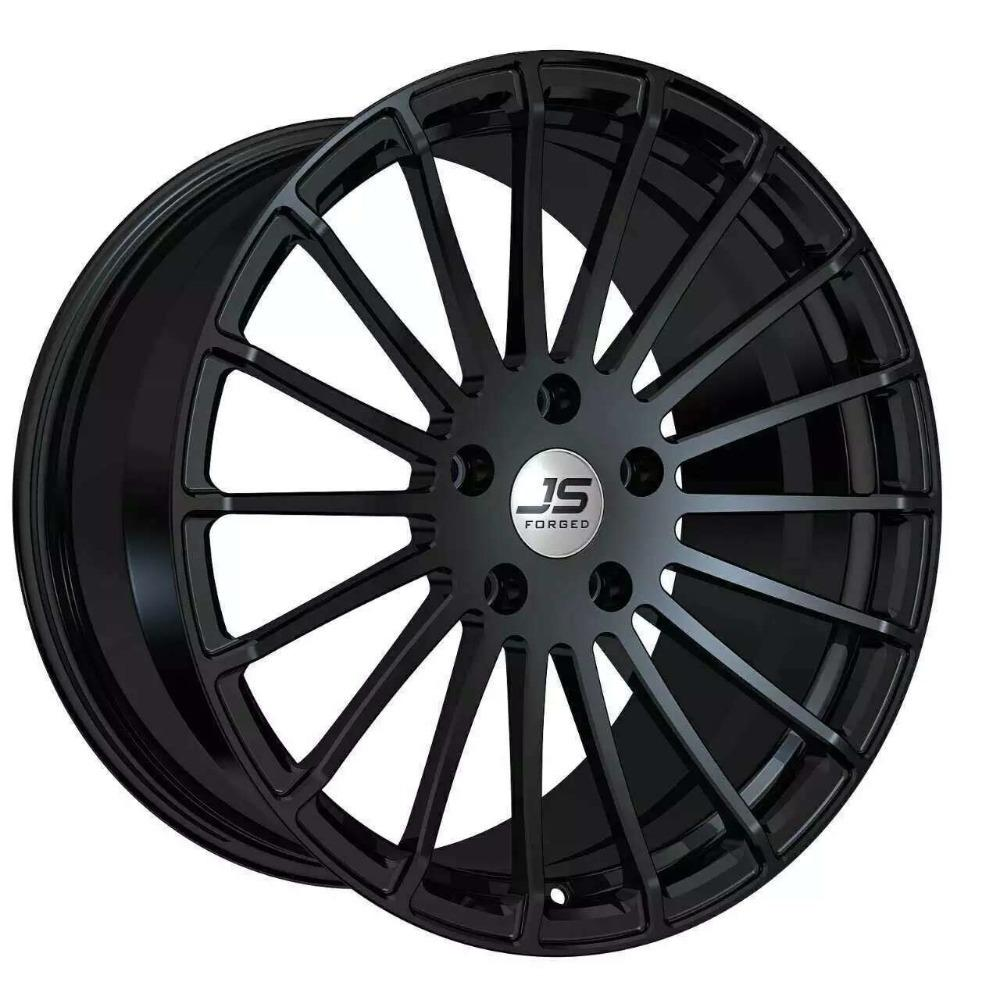 B & B Auto Sales >> 2019 TOP Quality FORGED ALLOY WHEEL Size 20 20x10 Mag ...