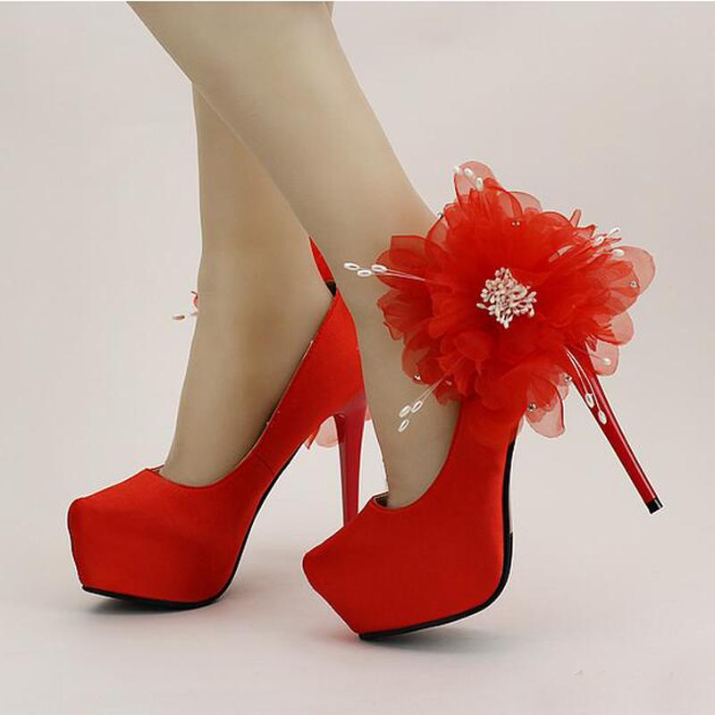 e434b17c7ff Cheap Grooms White Wedding Shoes Discount Red Wedding Shoes for Mens
