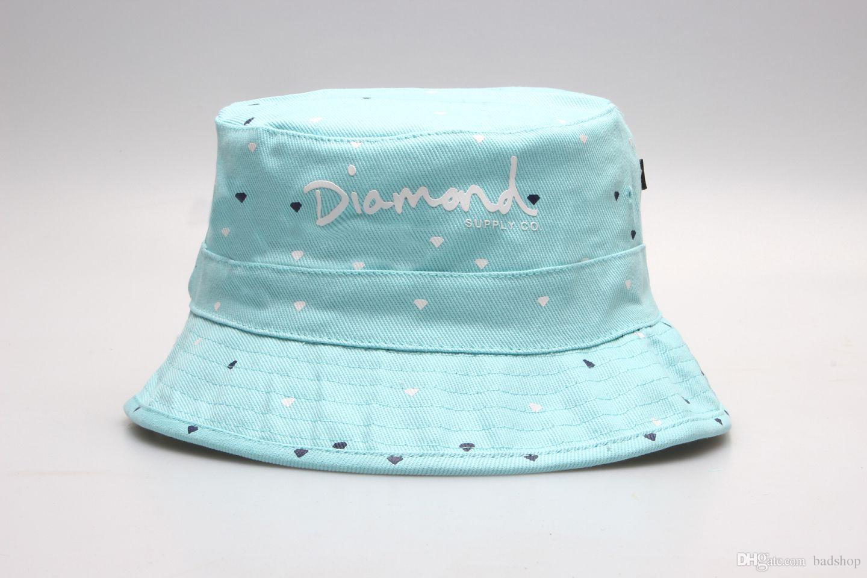 2019 HOT New Brand Mens Bucket Cheap Price Women Hat Men Caps On Sale  Fisherman Hats Casual New Year Buckets BAseball Caps Basketball Hat Epacket  From ... b7ade1b0821