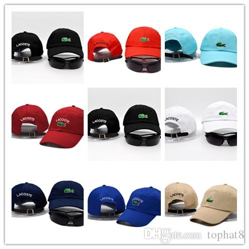 Wholesale New Style Bone Curved Visor Casquette Baseball Cap Women Gorras  Bear Dad Polo Hats For Men Hip Hop Snapback Caps High Quality Flat Caps For  Men ... 20aec071c31