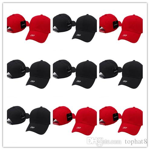 Hot Security Embroidery Vetements Baseball Caps Men 2017 Newest Fashion  Green Hats Hip Hop Streetwear Snapback Cap Women Summer Sun Hats Hats  Online Cap ... 5f742a27a39
