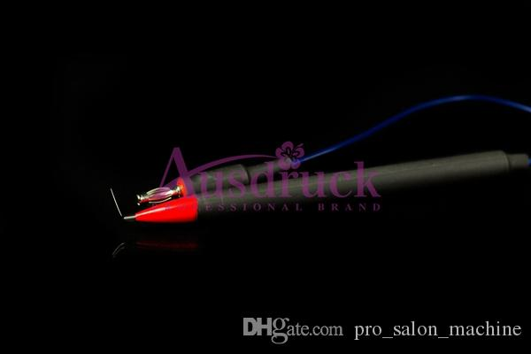 Venda quente portátil massageador ultra-som ultrasonic cleaner rejuvenescimento freckles sardas de idade manchas de idade remoção de pele clarear dispositivo de beleza