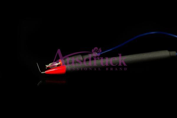 Venta caliente Masajeador de ultrasonido portátil Masajeador de ultrasonidos Rejuvenecimiento Feckles Edad de acné Spots Manchas Remoción de la piel Aluminio de la piel Blanqueo Dispositivo de belleza