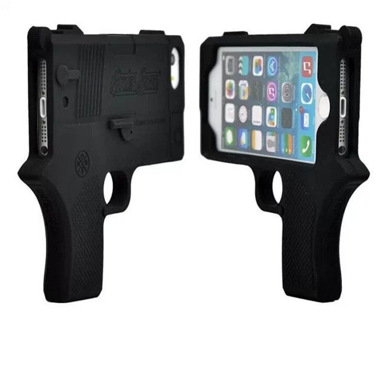 Iphone S Cases Online