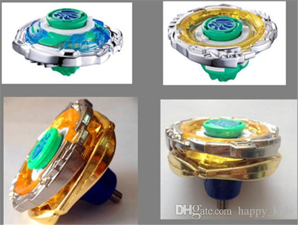 Gyro Toys Buy Beyblades Fang Leone Beyblade Beyblade Metal Fusion Gravity Perseus Destroyer Metal Masters 4d Beyblade Bb80 Without Launcher