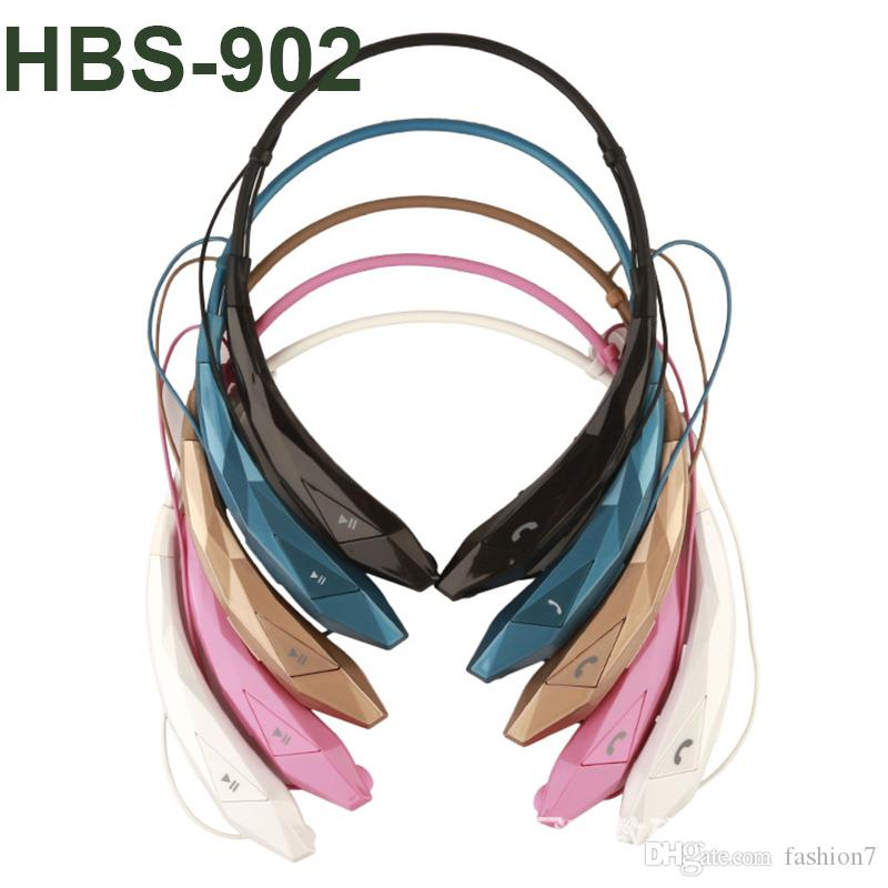 Wireless earphones tws - earphones bluetooth wireless lg tone