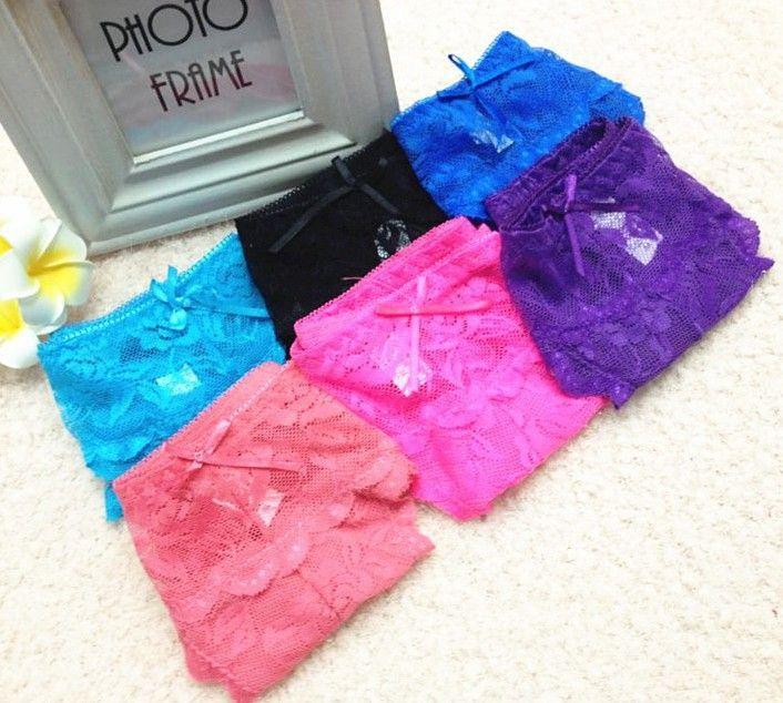 good quality / women's panties sexy g string women underwear panties lace panties G-Strings Thongs tangas QA162