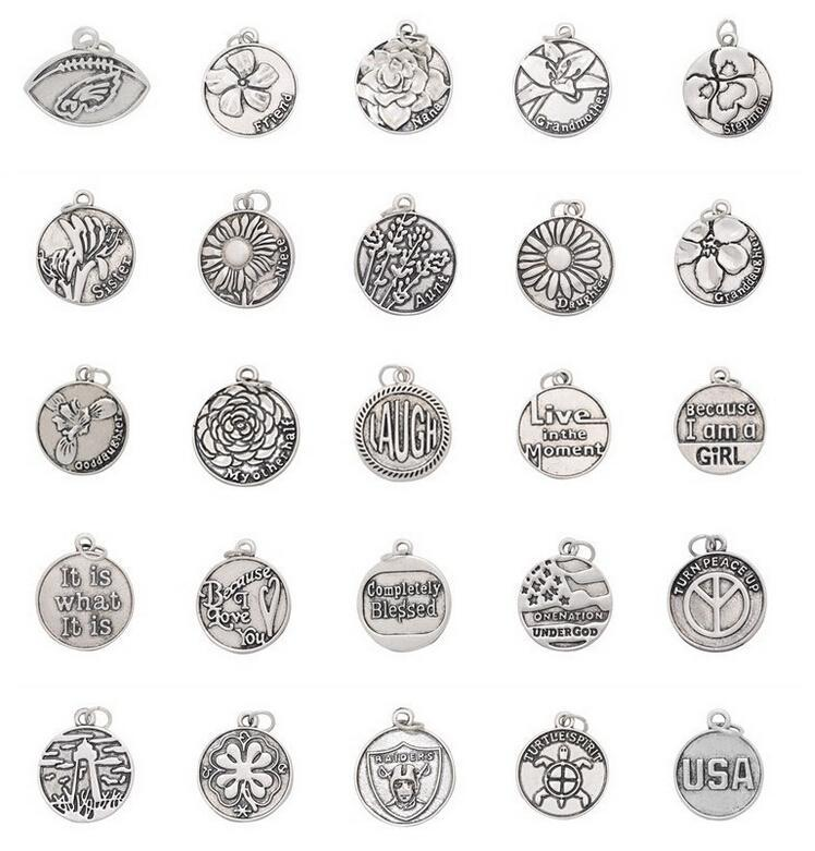 Alex Amp Ani Hot Mix Styles Beads Alex And Ani Charms For