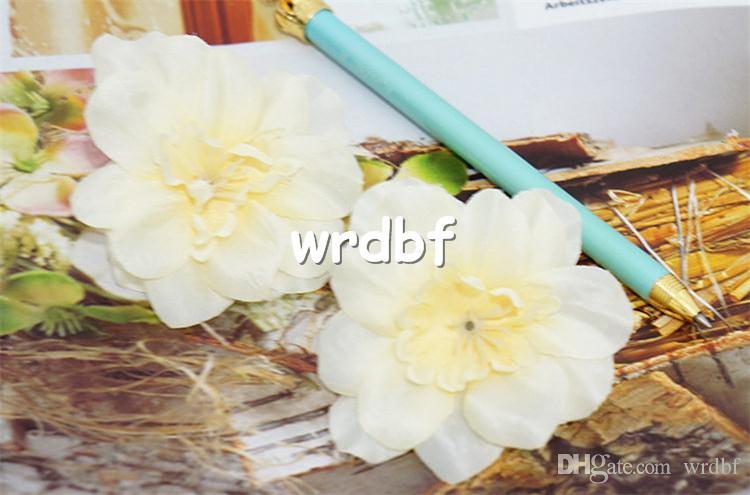 Seta Spring Swallows Flower Head Dia. 7cm / 2.76