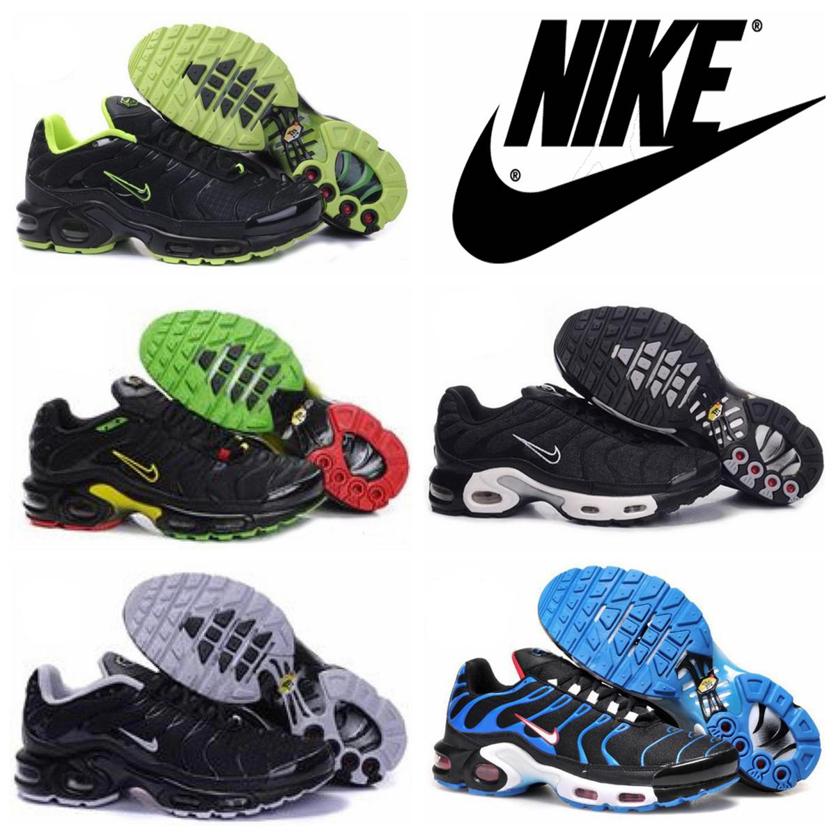 best website 7a137 10c2d nike air max tn dhgate