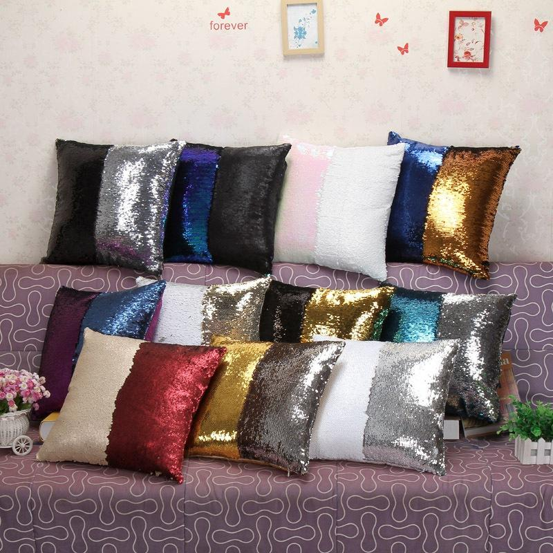 sale memory at cheap foam bamboo sized wholesale bulk pillow for pillows prices queen buy