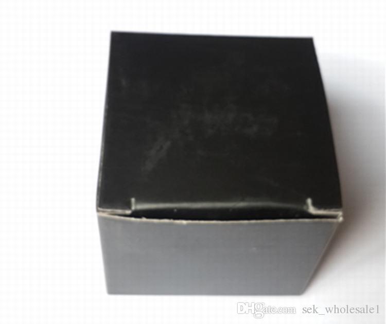 4 조각 금속 그라인더 허브 그라인더 63mm 아연 그라인더 톱 하드 블랙 블루 레드 실버 그라인더 tobaccos 허브에 대한
