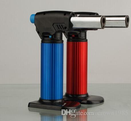 Micro-torch lighter Jet Torch Butane Jet Scorch Torch Lighter 1300 C / 2500 D