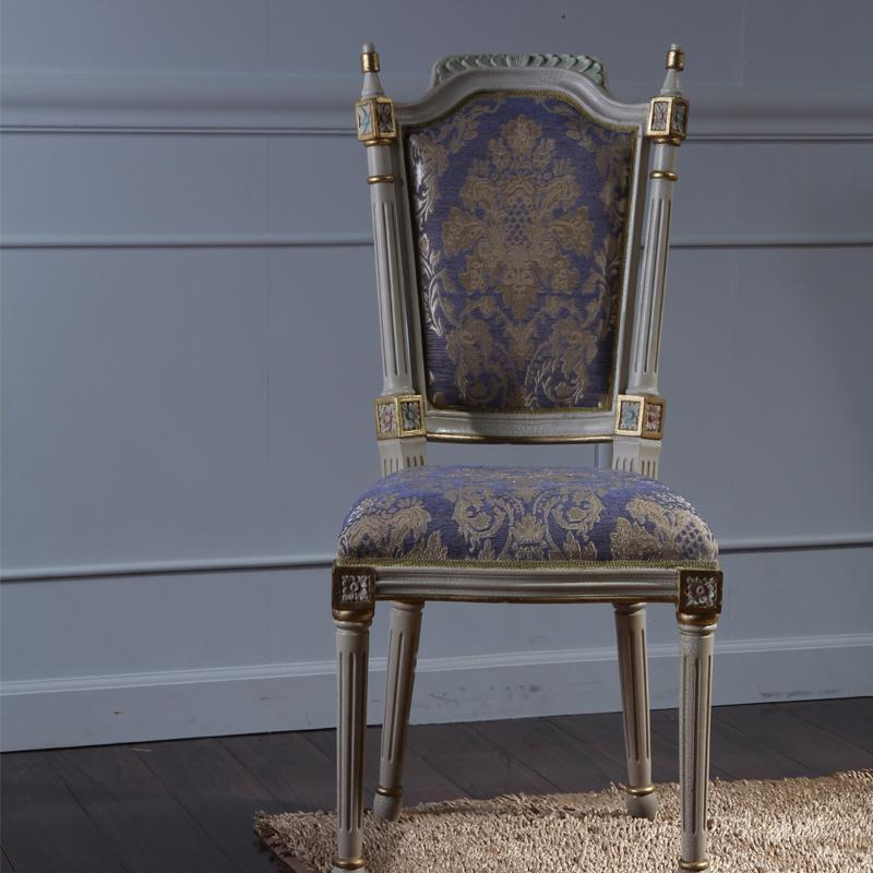 ヨーロッパの家具 - 大統領のスーツダイニングルームの家具送料無料