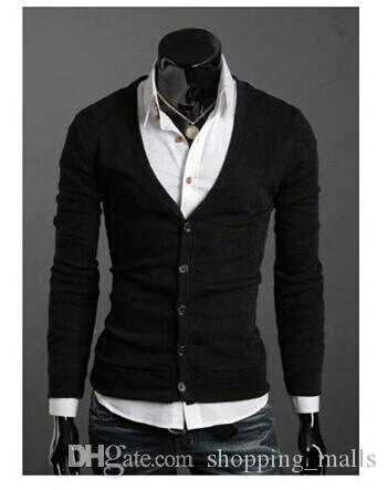 Best Mens Sweaters Mens Apparel Clothing Jacket Outerwear Coats ...