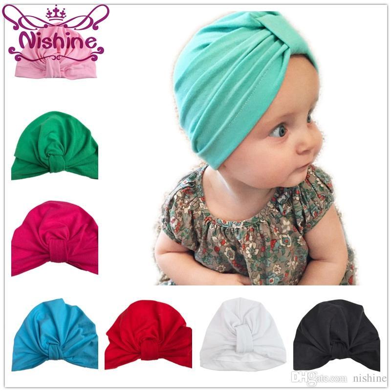 ... Nishine deseja oferecer produtos de moda bebê fofo para tornar o bebê  em todo o mundo mais bonito e bonito c072d7454f2