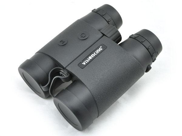 Großhandel visionking 8x42 laser entfernungsmesser fernglas umfang