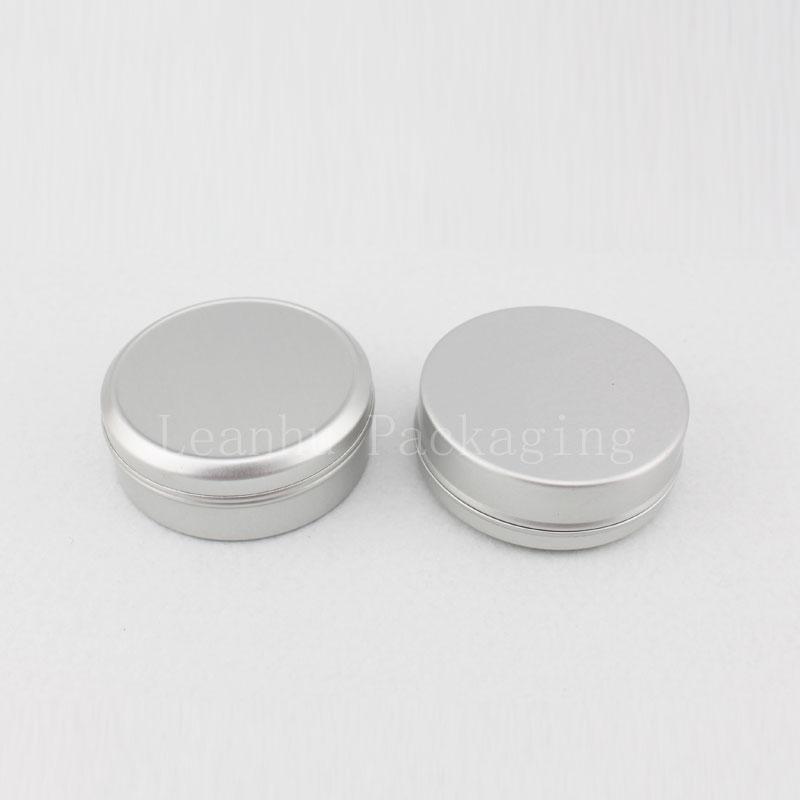 50g aluminum jar (3)