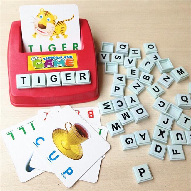 Bilinguale kinderbücher: Spaß beim Zählen. Counting Fun ...