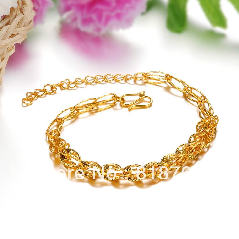 chain design diamond jewelers fakier products bracelet