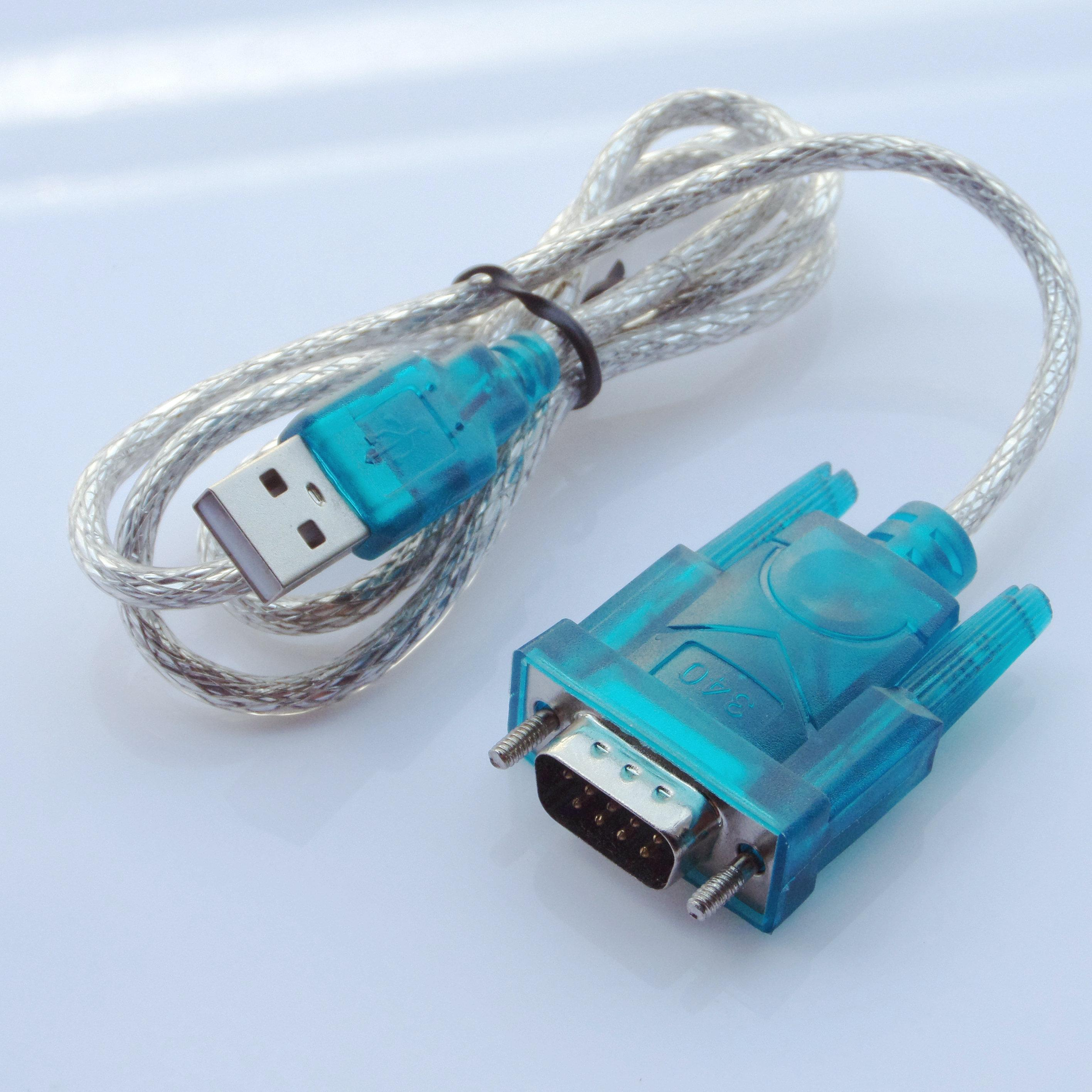 S5q usb 20 to rs232 serial db9 9 pin male adapter extension cable s5q usb 20 to rs232 serial db9 9 pin male adapter extension cable for pc laptop connectors free shipping publicscrutiny Image collections