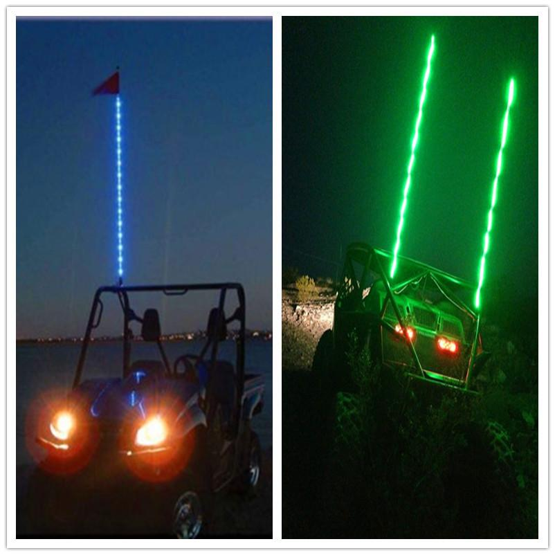 See larger image2017 Led Lights Beach Beach Flag Flagpole Flagpole Lights Led  . Flag Pole Led Light Fixtures. Home Design Ideas