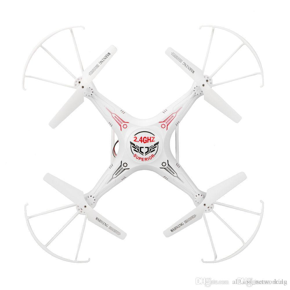 rc remote helicopter with 255049476 on What Are The Parts And Functions Of An Airplane also WLtoys V950 2 4G 6CH 3D6G System Brushless Flybarless RC Helicopter RTF P 1080417 together with 1 besides T Flykit The First Mobile Rc Ground Control Station For Fpv together with 32807289583.