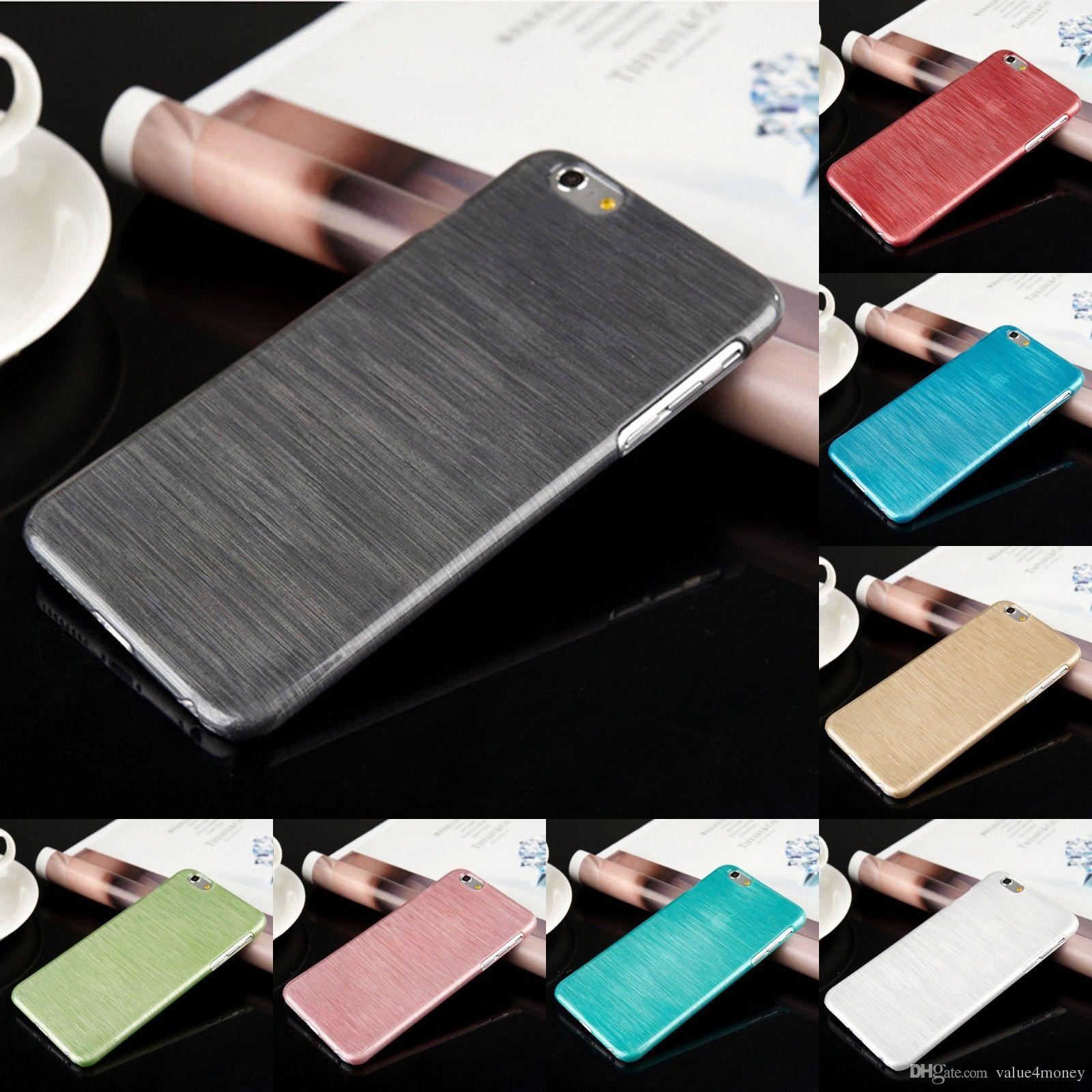 iphone 6s case ultra slim