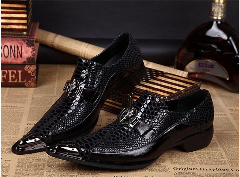 top brand italian shoes for sapato oxford feminino