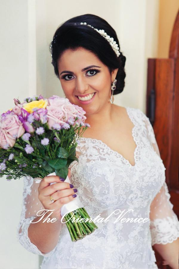 Site rencontre muslim marriage