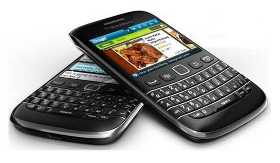 Remodelado Original Blackberry 9790 Celular Desbloqueado Teclado QWERTY Touch Screen 8 GB 5MP 3G GPS WIFI