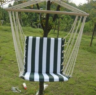 2018 Adult Swing Chair Hanging Chair Indoor Child Swing Single Chair Casual  Outdoor Rocking Chair Hammock From Bluesky11, $47.45 | Dhgate.Com
