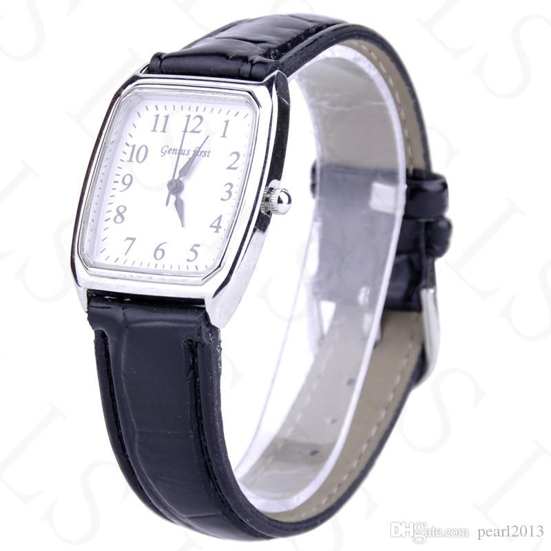 teller watches dp time l amazon import nixon acetate com watercolor watch japan oblong