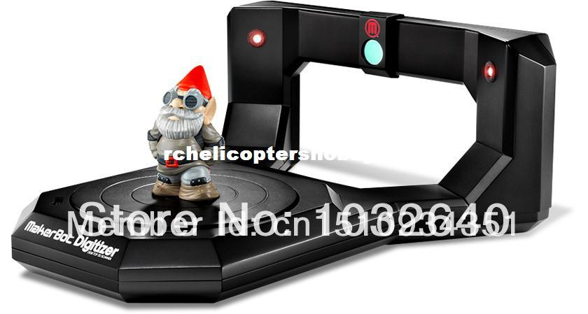 By using MakerBot FreeShipping Offer & Codes you can get discount from 15% Off to 75% Off on your entire order. These coupon codes for The November are published after a verfication process. So that you can get save 20% Off, 45% Off Promotions or even more.