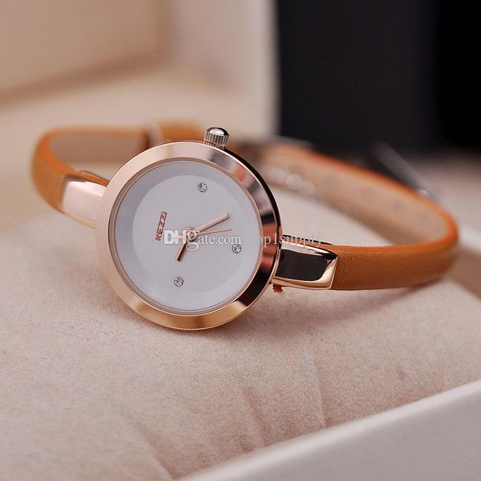 philippines watch strap women collections watches for grey valentino leather portal