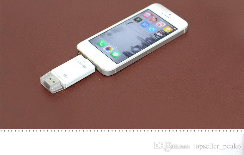 драйвер для iphone 5s usb скачать