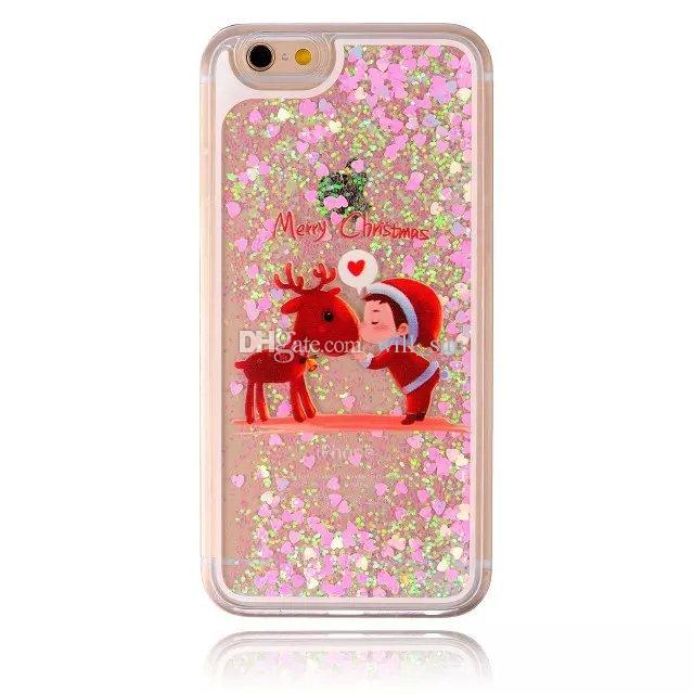 iphone 6 s case glitter