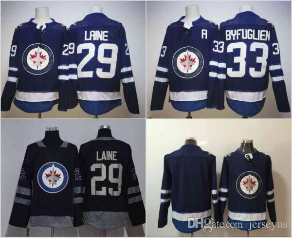 stitched jets jerseys