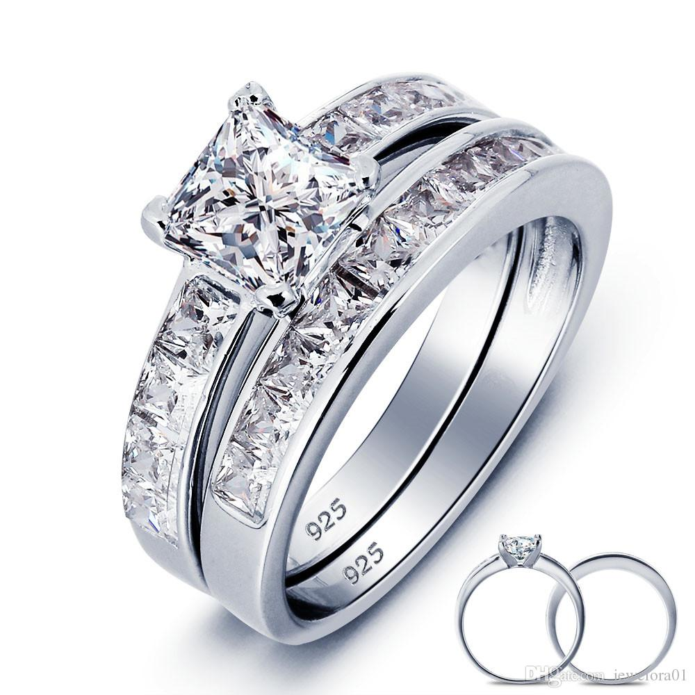 supreme unconventional luxurious and wedding luxury rings european of style engagement