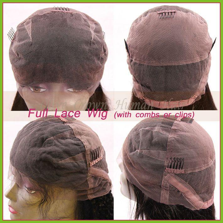 Short Burgundy Full Lace Human Hair Wigs Bob Straight Brazilian Human Hair Lace Front Wig Bob For Black Women Color #99j